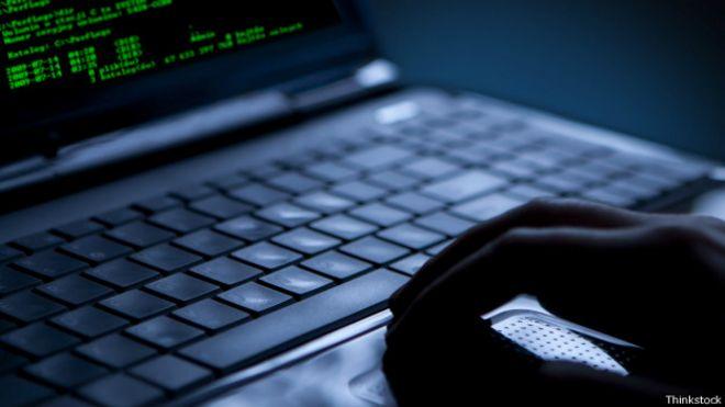 Pornografia infantil e drogas lideram acessos na web