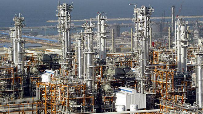 http://ichef.bbci.co.uk/news/ws/660/amz/worldservice/live/assets/images/2014/11/07/141107124027_petrochemical_iran_640x360_shana_nocredit.jpg