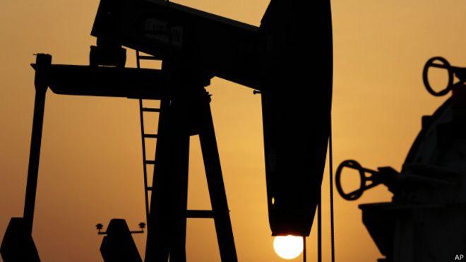 Что будет, если нефть продолжит дешеветь?