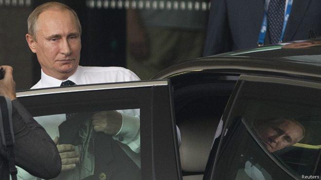 Казахстан просит ЕС обновить стратегию по Центральной Азии - Цензор.НЕТ 9737