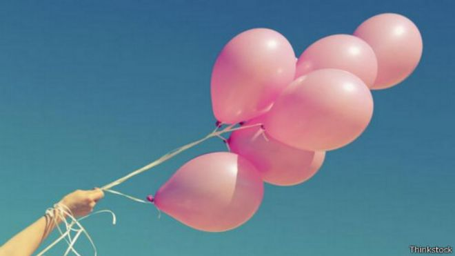 لماذا تفضل الفتيات اللون الوردي 141202170348_the_pin