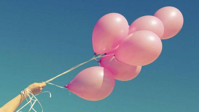 141209043609_pink624.jpg