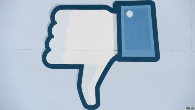 facebook-lanzara-el-boton-de-no-me-gusta