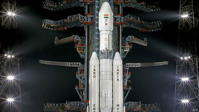 141218082320_indian_rocket_mk3_624x351_afp.jpg