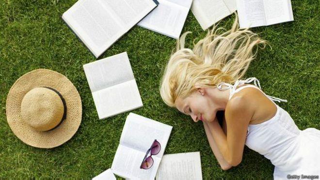 A ciência de 'aprender dormindo'