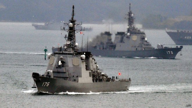 141228092237_cn_japan_aegis_cruiser_640x360_afp.jpg