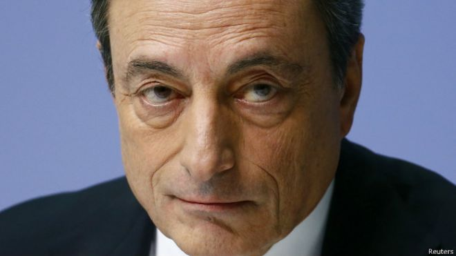 150102155112_draghi_624x351_reuters.jpg