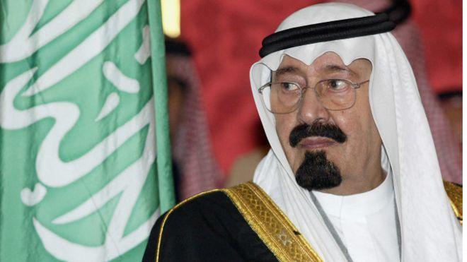 وفاة الملك السعودي عبد الله بن عبد العزيز ومبايعة الأمير سلمان خلفا له 150102162359_king_abdullah_640x360_afp_nocredit.jpg