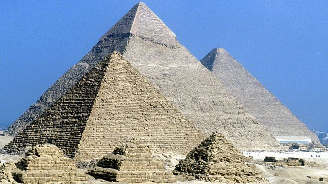 150105045920_egypt_pyramids_640x360_bbc_nocredit