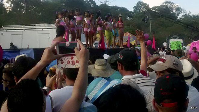 150114172220 tanguitacredito - Miss Tanguita: el concurso con el que Colombia tardó más de 20 años en indignarse