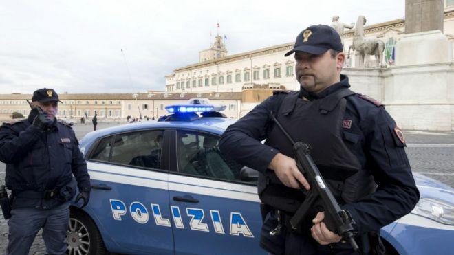 150128133533_italian_police_640x360_epa_nocredit.jpg