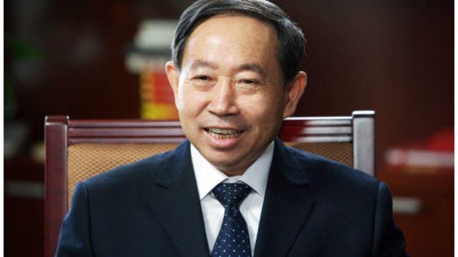 中國啟動對高校使用外國教材的調查