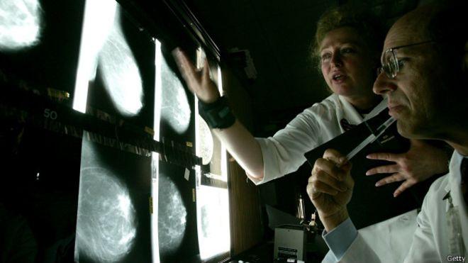 La radioterapia intraoperatoria es un nuevo paso en la personalización del tratamiento oncológico