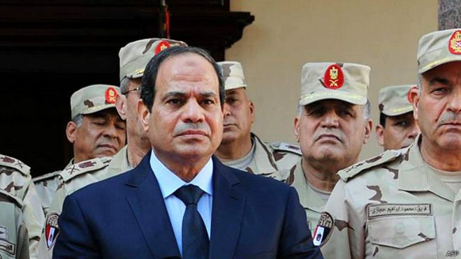 http://ichef.bbci.co.uk/news/ws/660/amz/worldservice/live/assets/images/2015/02/09/150209224709_sisi_egypt_640x360_afp.jpg