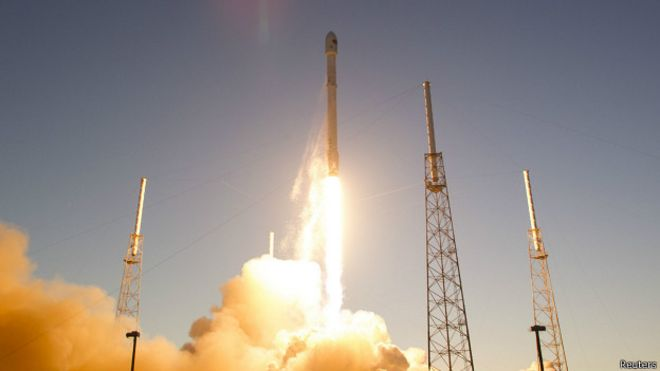 http://ichef.bbci.co.uk/news/ws/660/amz/worldservice/live/assets/images/2015/02/12/150212073914_spacex_falcon_624x351_reuters.jpg
