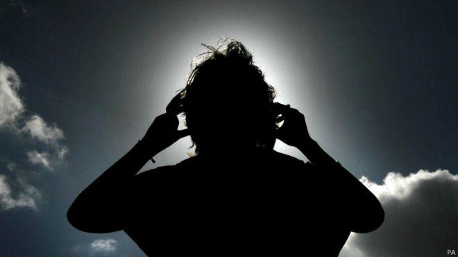 Ученые: не увлекайтесь селфи при солнечном затмении