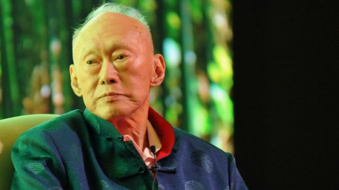 http://ichef.bbci.co.uk/news/ws/660/amz/worldservice/live/assets/images/2015/03/22/150322233120_father_lee_kuan_yew_640x360_._nocredit.jpg