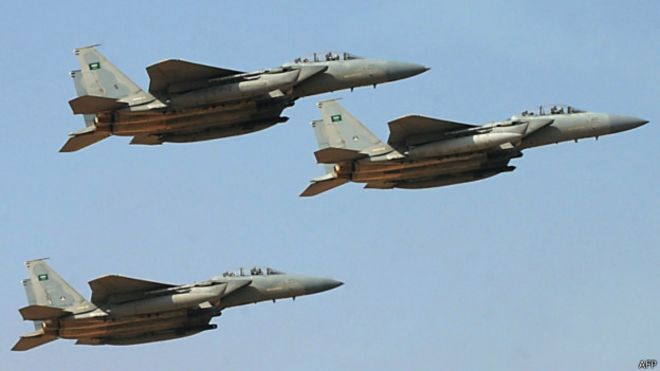 اخبار اليمن الاحد 23-3-1437 اخبار 150327015426_saudi_r