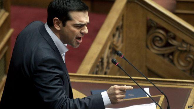 Региональный демарш: страны Южной Европы развалят ЕС