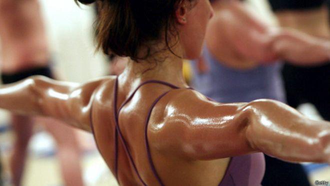 ¿Realmente es necesario calentar y estirar para hacer ejercicio?