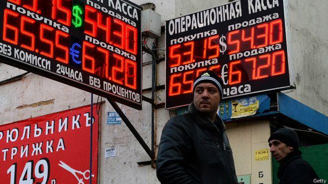 Яценюк о реструктуризации внешних долгов: Кредиторы должны осознать нашу ситуацию и помочь Украине - Цензор.НЕТ 2208