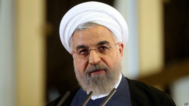 Ruhani azərbaycanlılara ana dili vədini yerinə yetirmir