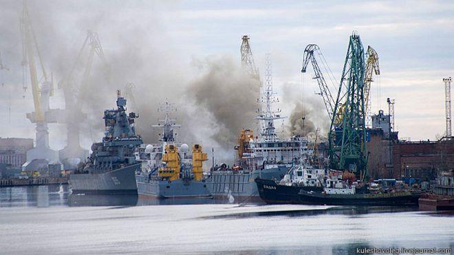 http://ichef.bbci.co.uk/news/ws/660/amz/worldservice/live/assets/images/2015/04/07/150407133531_submarine_fire_624x351_kuleshovoleg.livejournal.com.jpg