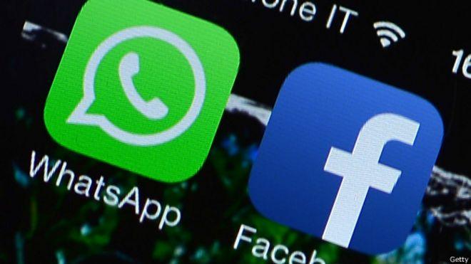 لاول مرة أرباح فيسبوك تفوق التوقعات في الربع الأول من العام 150408115726_facebook_whatsapp_624x351_getty