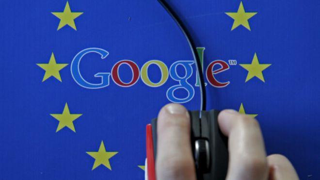 Shirkadda Google oo Wargaysyo La Heshiisay.