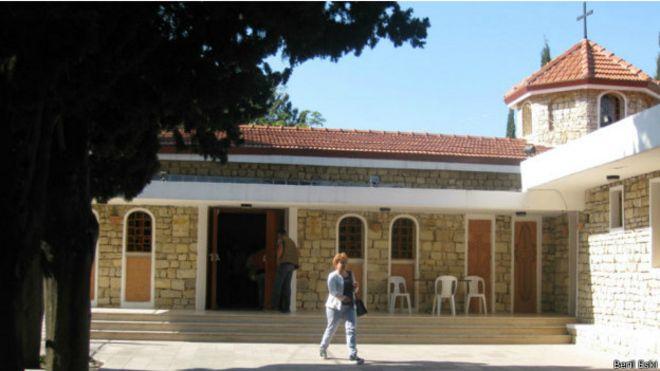 Türkiye'nin 'son Ermeni köyü' Vakıflıköy'ün öyküsü