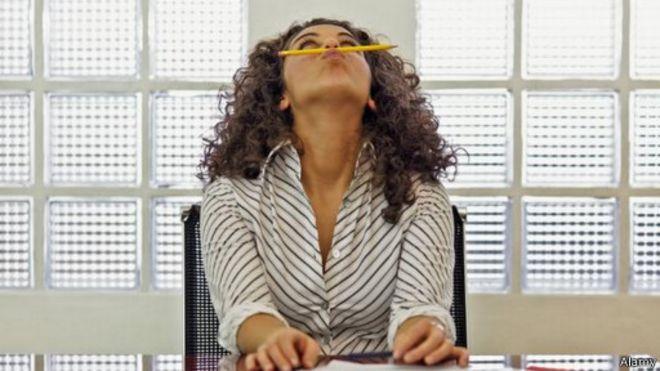 عادات العمل التي تجعلك مكروها ممن حولك