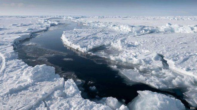 150504104335_arctic_ice_3_624x351_bbc.jp