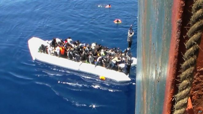 150505181322_migrants_640x360_ap.jpg