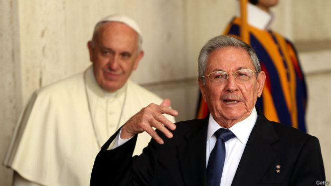 http://ichef.bbci.co.uk/news/ws/660/amz/worldservice/live/assets/images/2015/05/10/150510161029_castro_pope_promo_624x351_getty.jpg