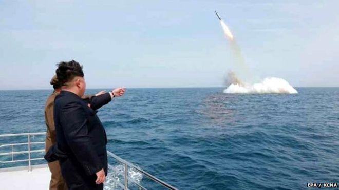 Armamento nuclear 150511114148__82903136_027122039-1