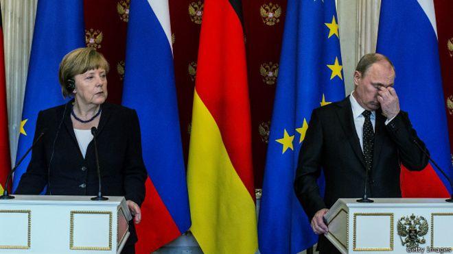 """Керри заявил об """"откровенных дискуссиях"""" на переговорах с Путиным и Лавровым - Цензор.НЕТ 2603"""