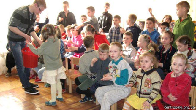 donbas_mariupol_centr_opeki_childrens_house