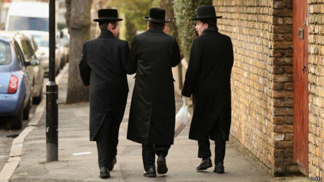 HASTA CUANDO LA ESTUPIDEZ,SEGUIRA DE LA MANO DE LAS RELIGIONES 150531013328_sp_hasidic_community_in_london_624x351_getty