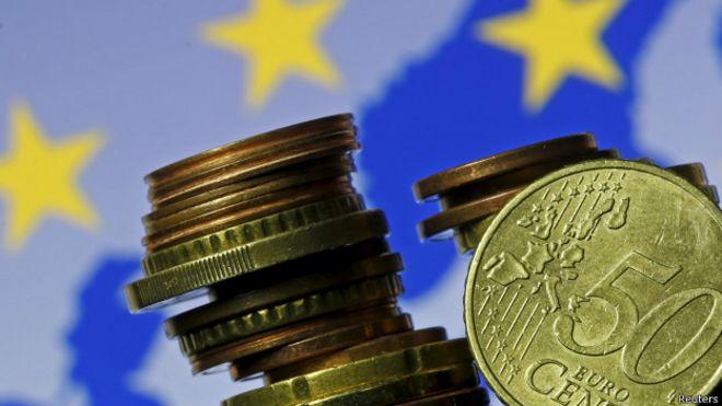 150604212342_euro_map_coin_624x351_reute