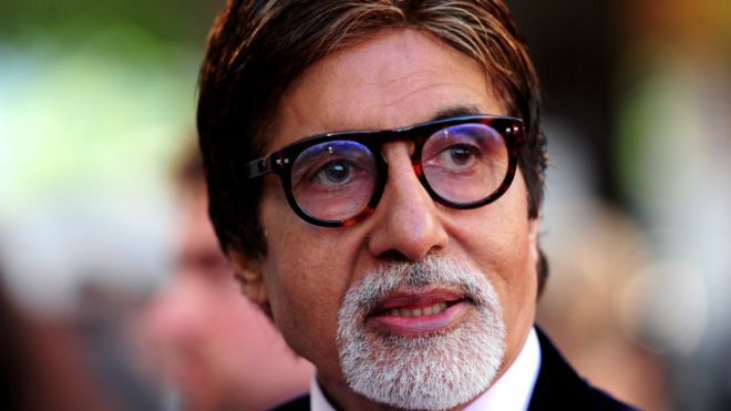 150610110853_amitabh_bachchan_640x360_getty_nocredit
