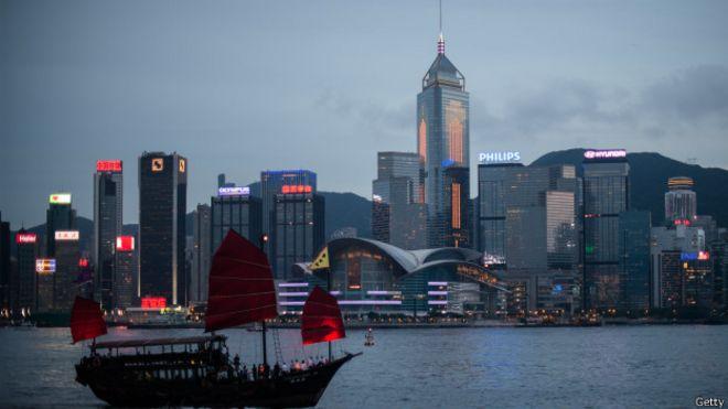 Las 10 ciudades más caras y más baratas para extranjeros