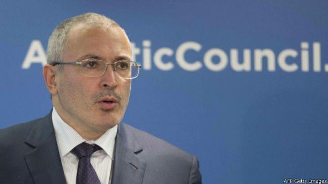 http://ichef.bbci.co.uk/news/ws/660/amz/worldservice/live/assets/images/2015/06/18/150618155605_khodorkovsky_washington_624x351_afpgettyimages.jpg