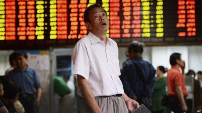http://ichef.bbci.co.uk/news/ws/660/amz/worldservice/live/assets/images/2015/07/06/150706142543_investor_reaction_market_prices_china_624x351_ap.jpg