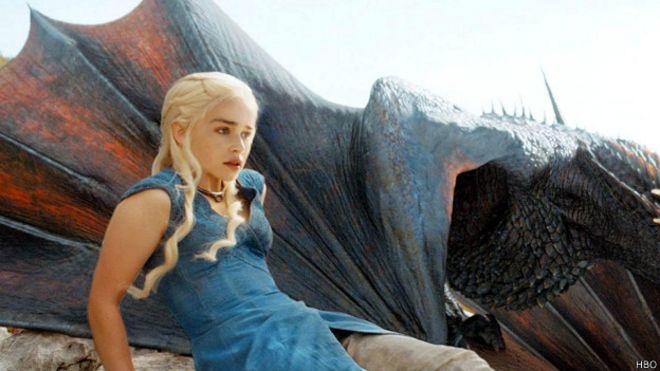 Imagen de Game of Thrones