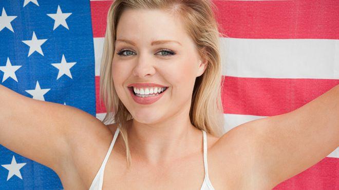 150722100810_banner_young_girl_us_flag_640x360_thinkstock_nocredit.jpg