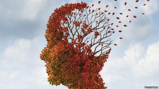 Se cumplen 140 años del nacimiento del psicólogo Carl Gustav Jung.