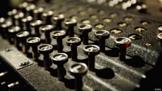 Секретные материалы: как взламывали шифры в годы холодной войны
