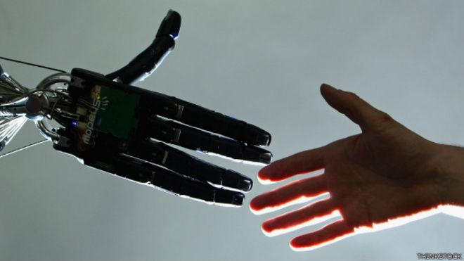 Conheça os empregos ameaçados pela automação (e os novos que surgirão)