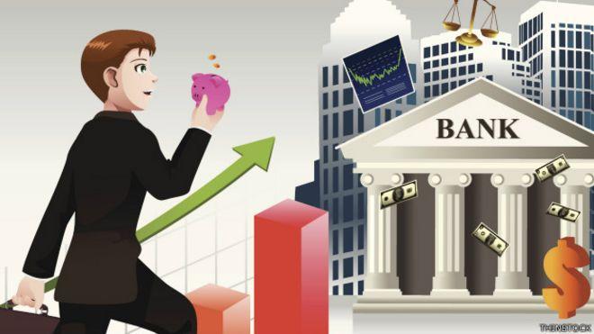 Algunos negocios son baratos porque esconden deudas o situaciones difíciles. Otros son grandísimas oportunidades.