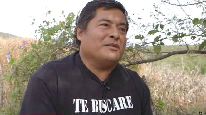 Miguel Ángel Jiménez Blanco